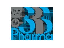 Bio Pharma SRS