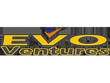 EVO Ventures Group